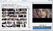 Contenta DV Converter Screenshot