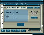 CoolSpeaking Screenshot