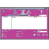Cool MP3 CD Burner Pro Screenshot