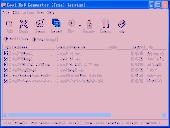 Cool Mp3 Converter Screenshot