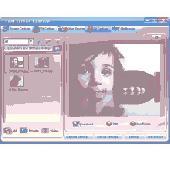 Cool Screen Capture Screenshot