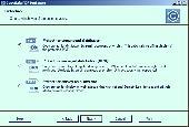 Copysafe PDF Protector Screenshot