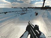 Crazy Robots Screenshot