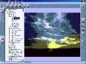 Cresotech Hotpancake (Editor) Screenshot
