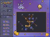 Crystal Power Screenshot