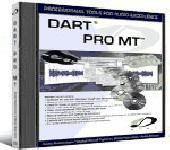 DART PRO MT Screenshot