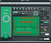 DE Icon Maker Screenshot