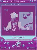 DE Media Player Max Screenshot