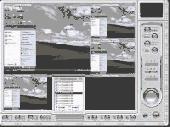Screenshot of DFWSoft Secure Remote Access