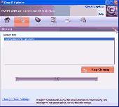 DRB Clean N' Optimize Screenshot