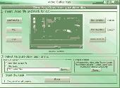 DRB Video Cutter Max Screenshot