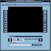 DRB Video Decompiler Screenshot