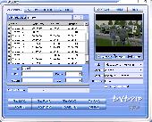 DVDZip Pro Screenshot