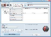 DVD Converter by VSO Screenshot