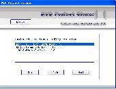 Screenshot of DVD Perfect Cloner