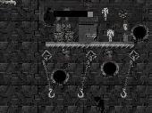 Dark Level Screenshot