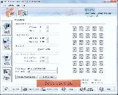 DataMatrix Barcode Screenshot