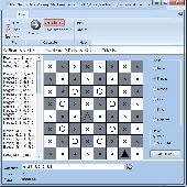 Data Mining Screenshot