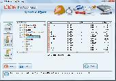 Data Recovery Files Screenshot