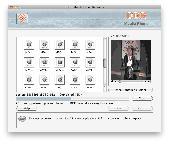 Datarecovery Mac Screenshot