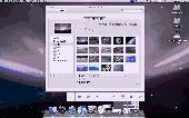 Screenshot of DawnArk Mac Screen Recorder