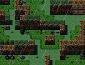 Dawn's Light Screenshot