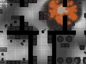 Dead Zone Screenshot