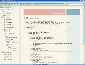 DeepForm Screenshot