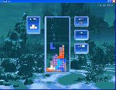Deep Bricks Screenshot