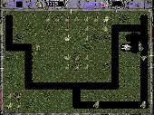 Digger 2000 Screenshot