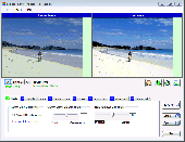 Screenshot of Digital Photo Finalizer Pro Edition
