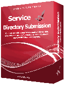 Directory Submission Service Screenshot