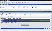 Diskeeper Defragmenter Screenshot