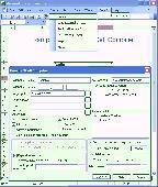 DoneEx XCell Compiler Screenshot