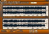 Download Audio Editor Screenshot