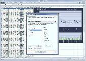 Screenshot of DownloaderXL Free