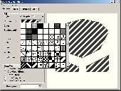DrawStyles Screenshot