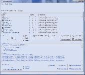 DreamBoxTools Screenshot