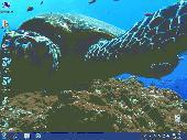DreamScene Video Wallpaper Screenshot