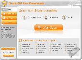 DriverXP For Panasonic Screenshot