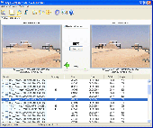 Duplicate Image Finder Pro Screenshot