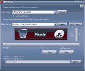 ES DVD Copier Screenshot