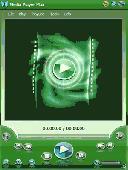 ES Media Player Max Screenshot