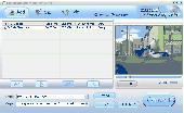 Eahoosoft iPad Video Converter Screenshot