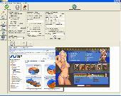 EasySpy Screenshot