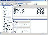 Easy File Catalog Screenshot