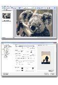 Easy Image to PDF Screenshot