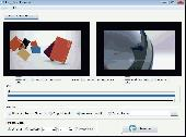 Easy Video Reverser Screenshot