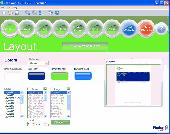 Easy Website Pro Screenshot