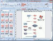 Edraw MindMap Screenshot